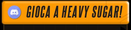 Aces Games pulsante di iscrizione al server discord per giocare a Heavy Sugar, il GdR Tesla-punk