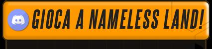 Aces Games pulsante di iscrizione al server discord per giocare a Nameless Land, il GdR post-apocalittico